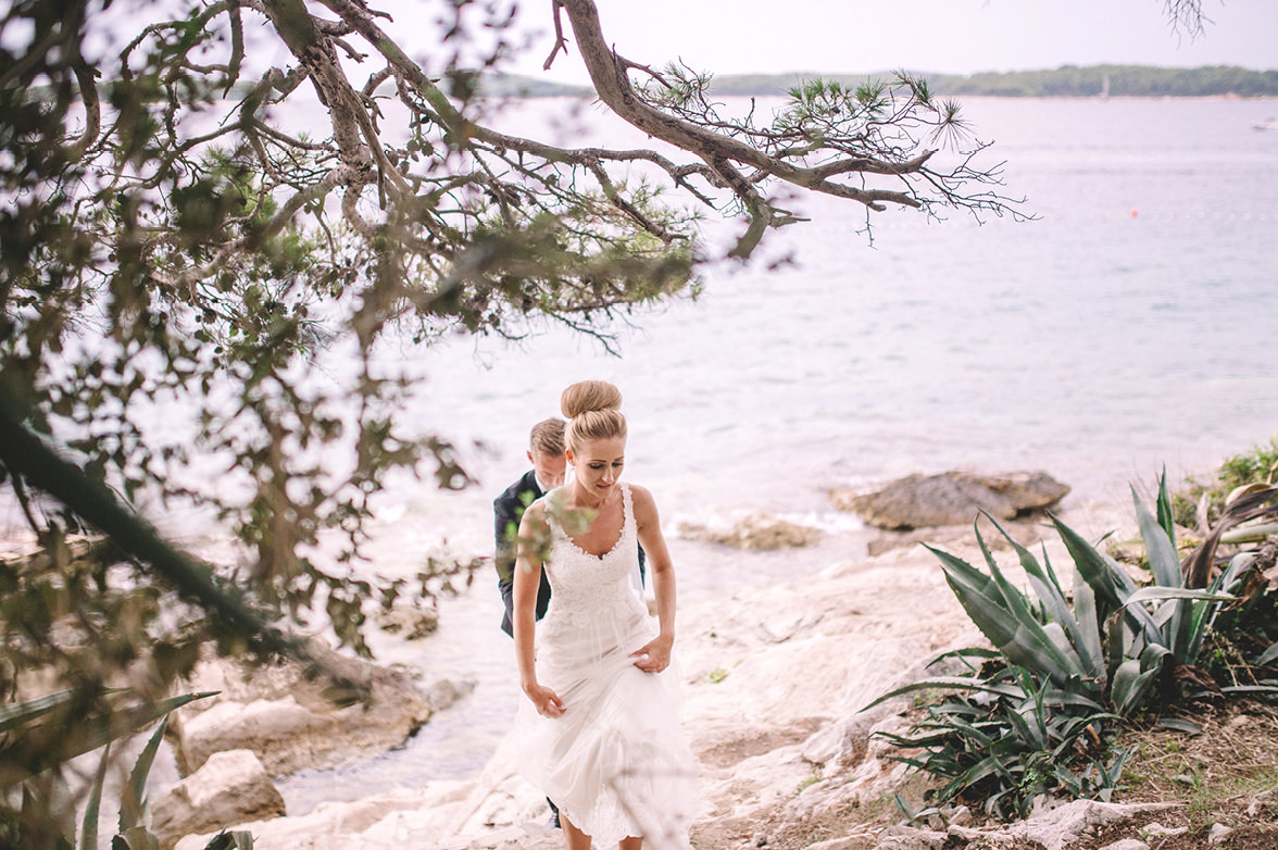 hvar-croatia-weddings-044