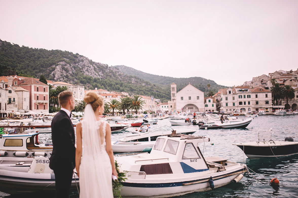 hvar-croatia-weddings-051